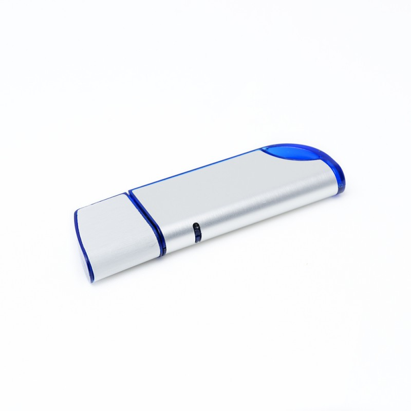 USB Flash Drive Monte Carlo