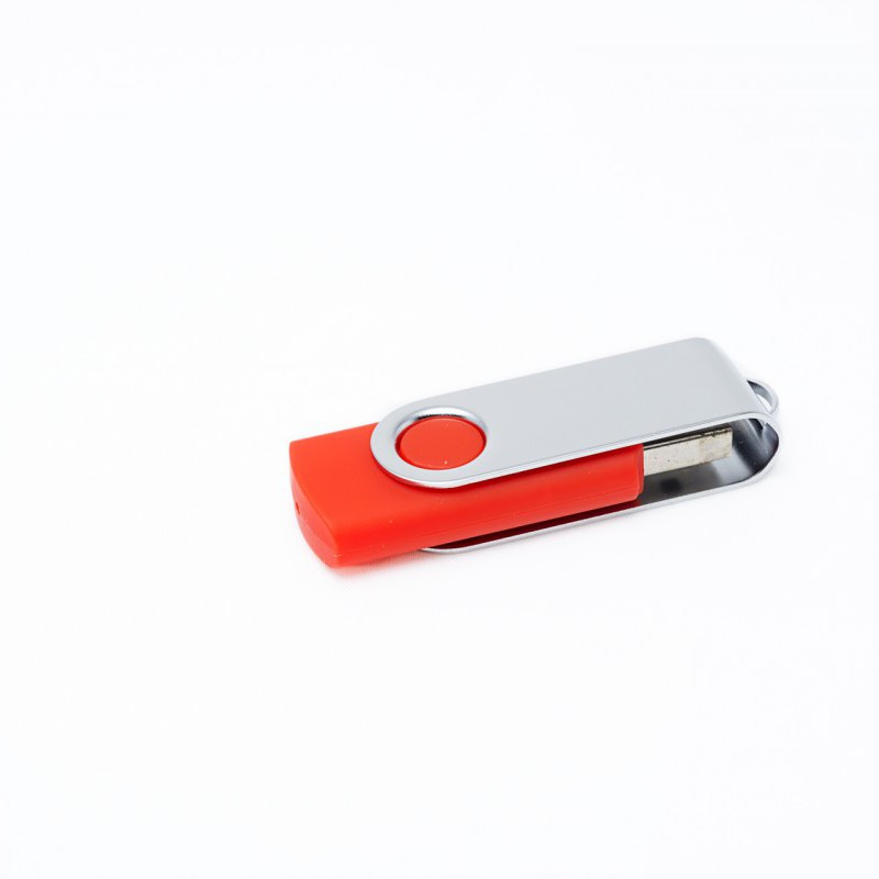 Flash Drive New York USB 3.0