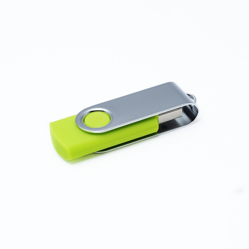 USB Flash Drive New York