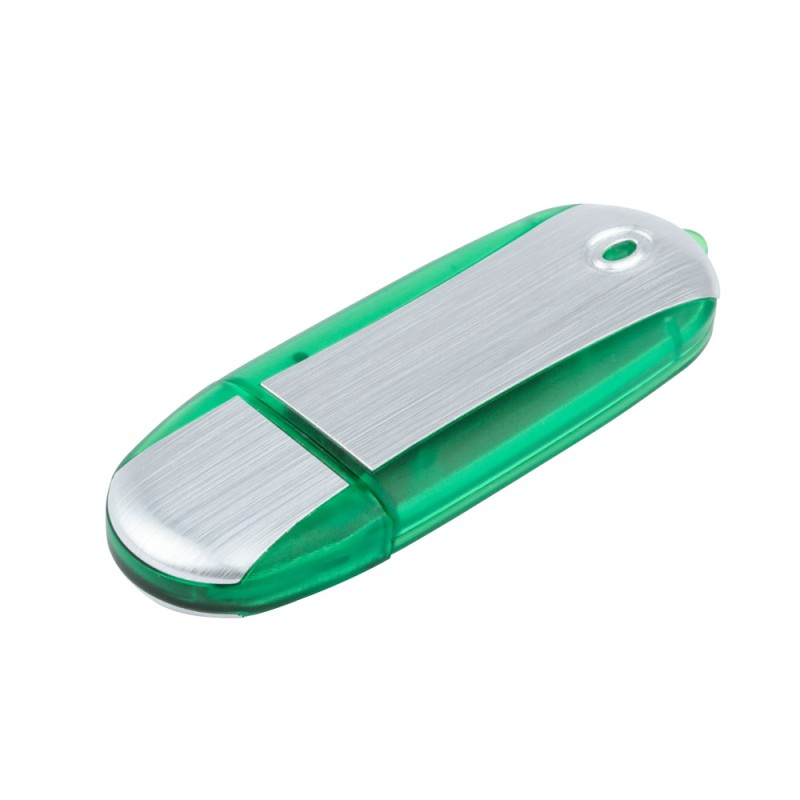USB Flash Drive Rome