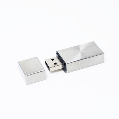 USB Flash Drive Barcelona