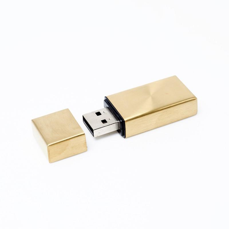 USB Flash Drive Barcelona