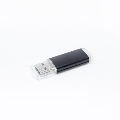 USB Flash Drive San Francisco