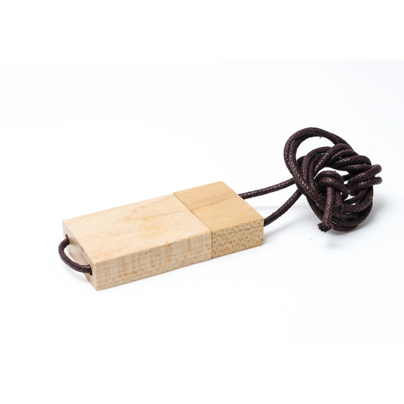 USB Flash Drive Amazon