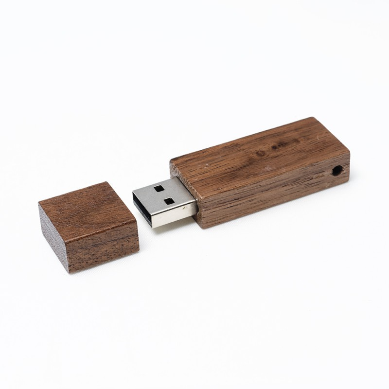 USB Flash Drive Puerto Rico