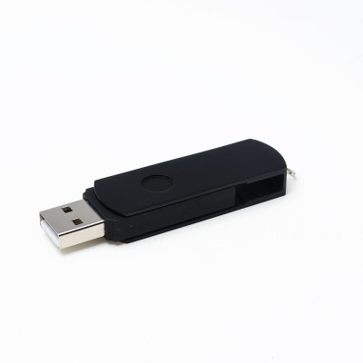 USB Flash Drive Manhattan