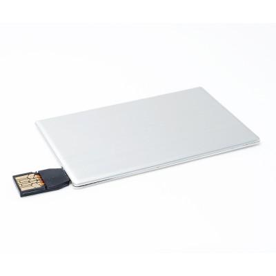 USB Flash Drive Frankfurt