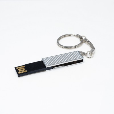 USB Flash Drive Santa Monica