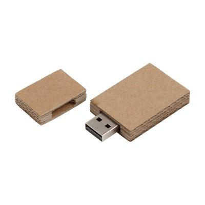 USB Flash Drive Bogota