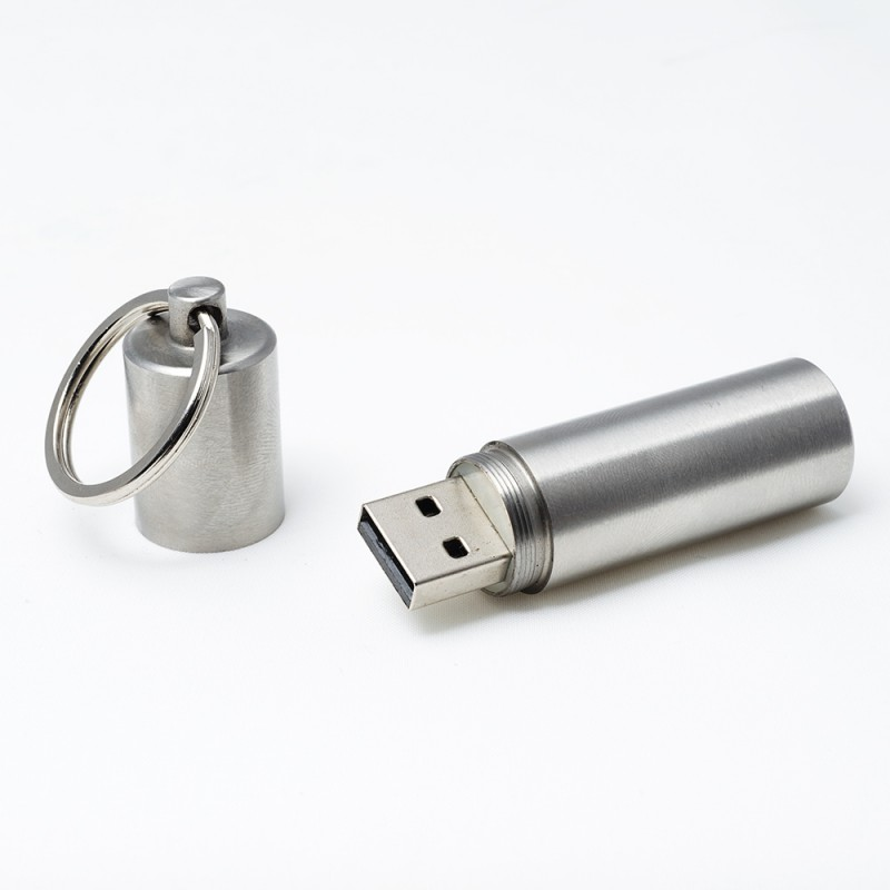 USB Flash Drive Munich