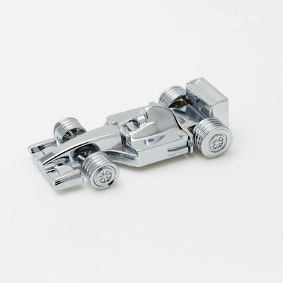 USB Flash Drive Race Car