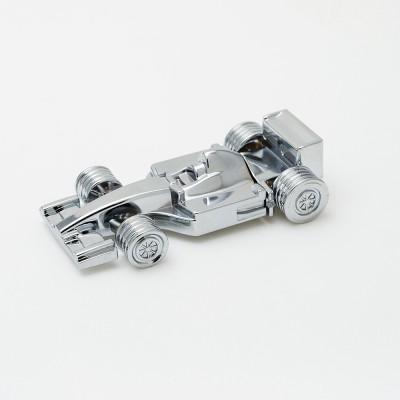 USB Flash Drive Race Car