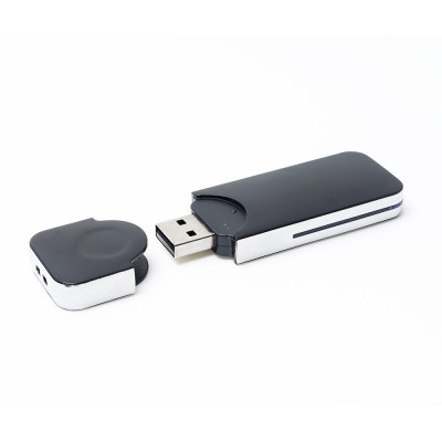 USB Flash Drive Irkutsk