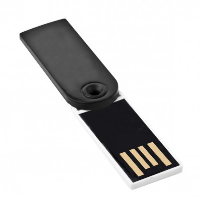 USB Flash Drive Vladivostok