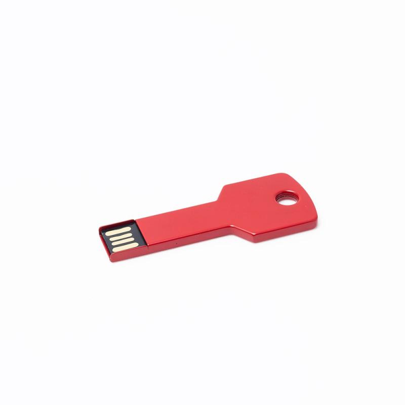 USB Flash Drive Rotterdam