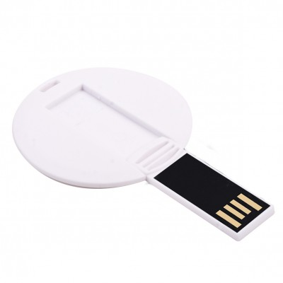 USB Flash Drive Hanoi
