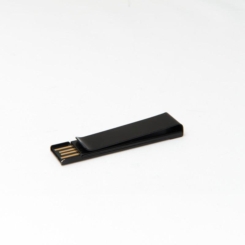 USB Flash Drive Prague
