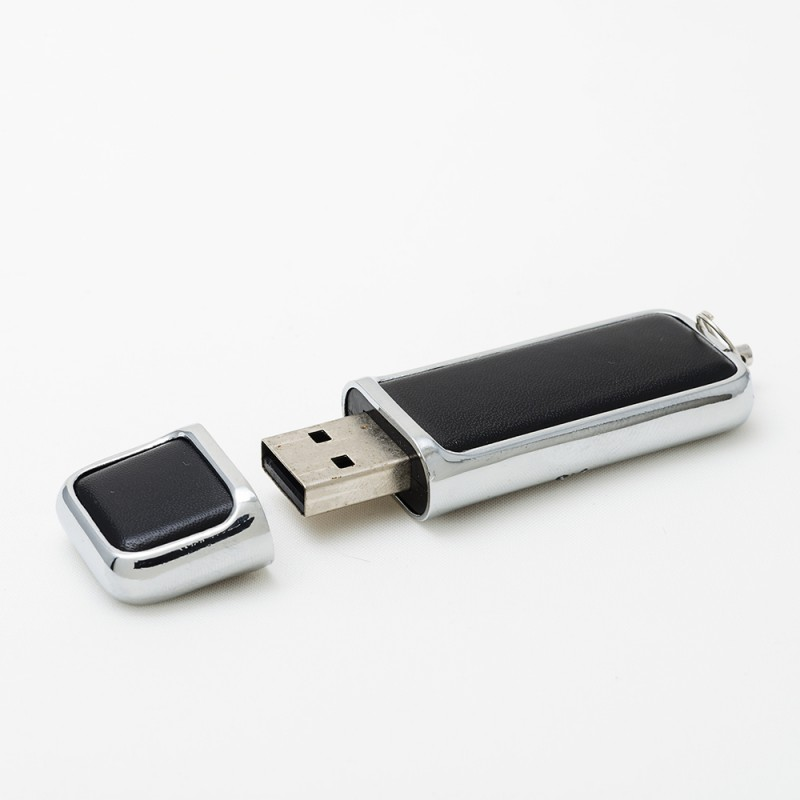 USB Flash Drive Dublin