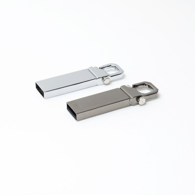 USB Flash Drive Riga