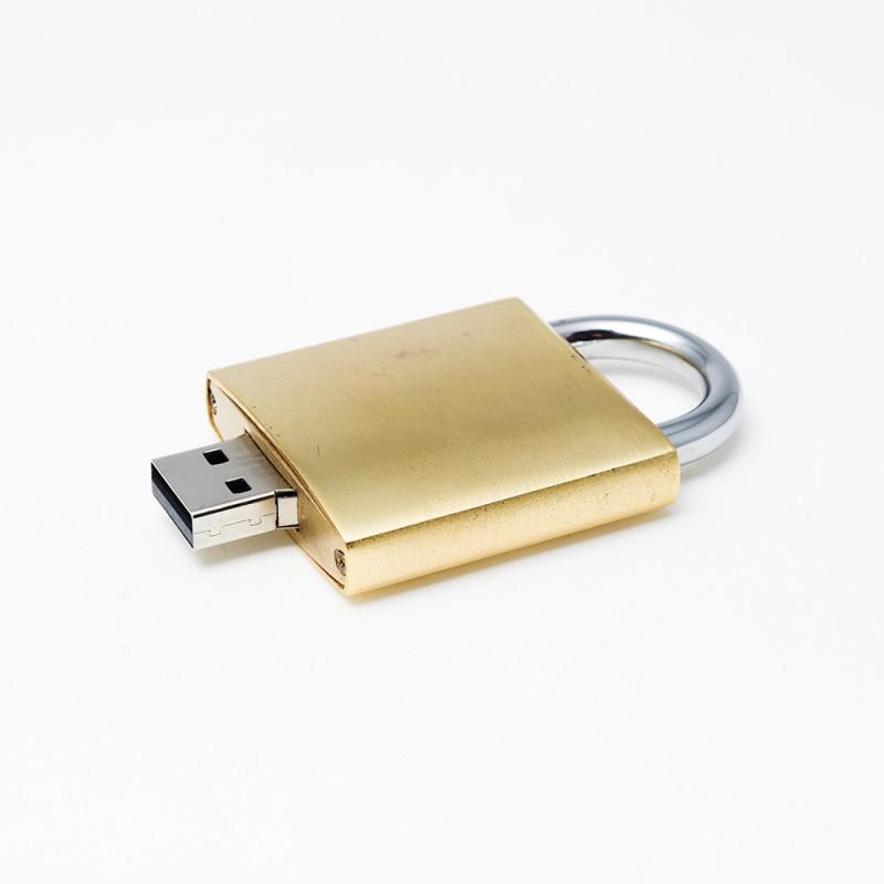 USB Flash Drive Helsinki