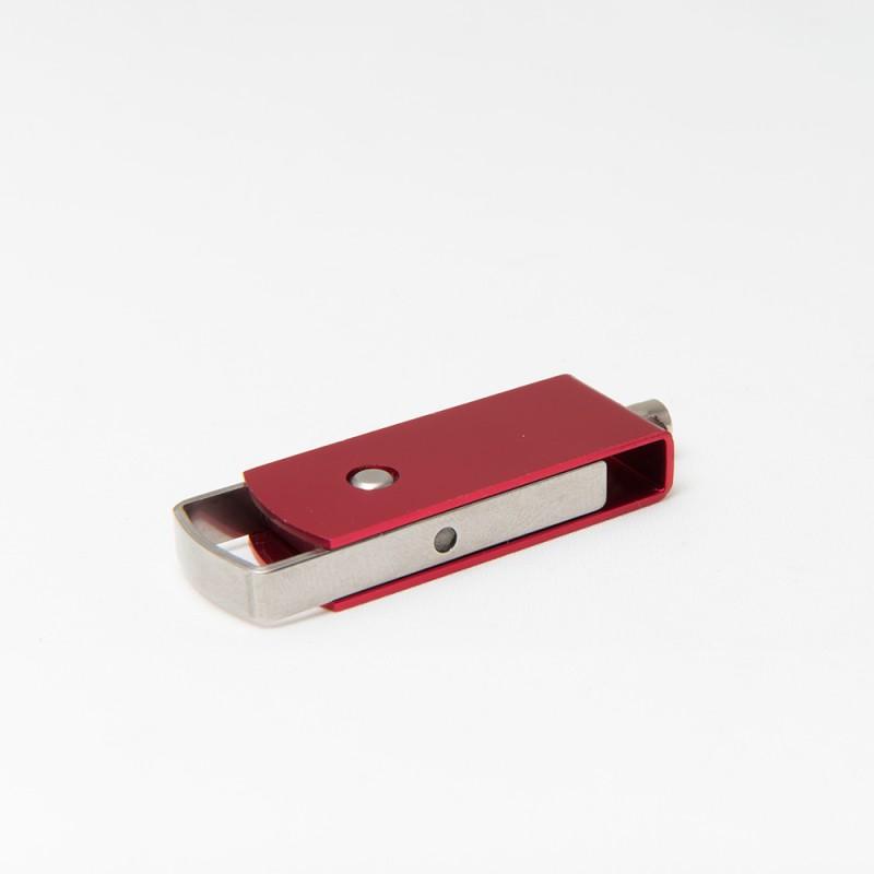 USB Flash Drive Jakarta