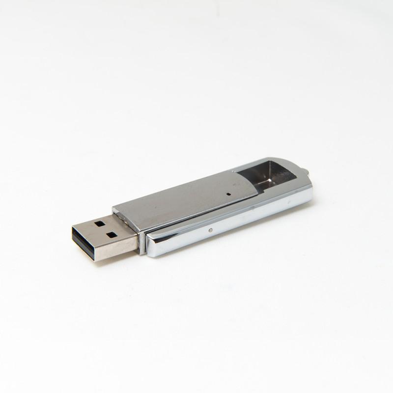 USB Flash Drive Bali