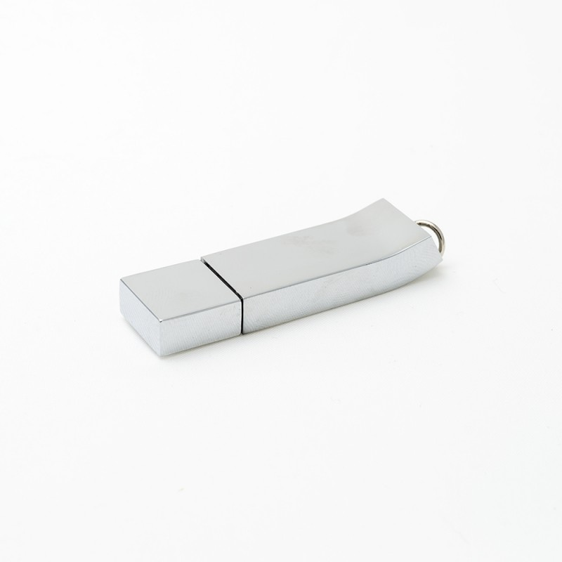 USB Flash Drive Lima