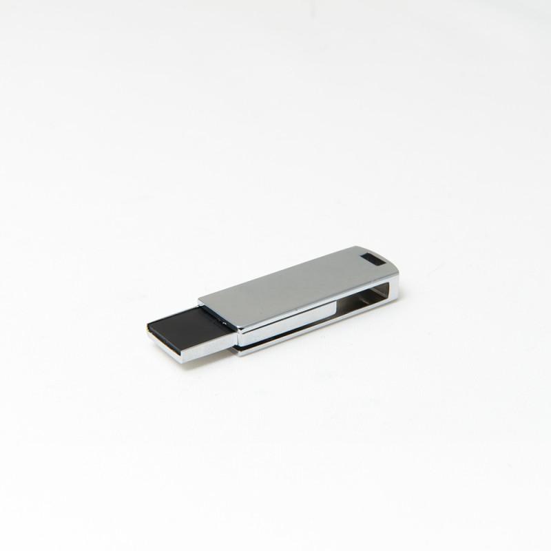 USB Flash Drive Sao Paulo