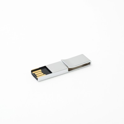 USB Flash Drive Caracas