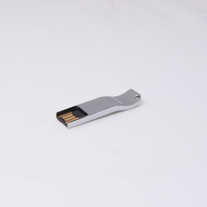 USB Flash Drive Quito