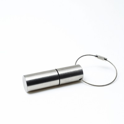 USB Flash Drive Tirana