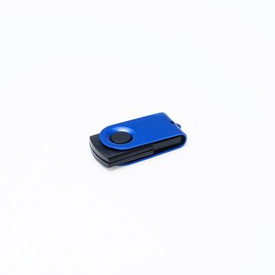 USB Flash Drive Kuala Lumpur