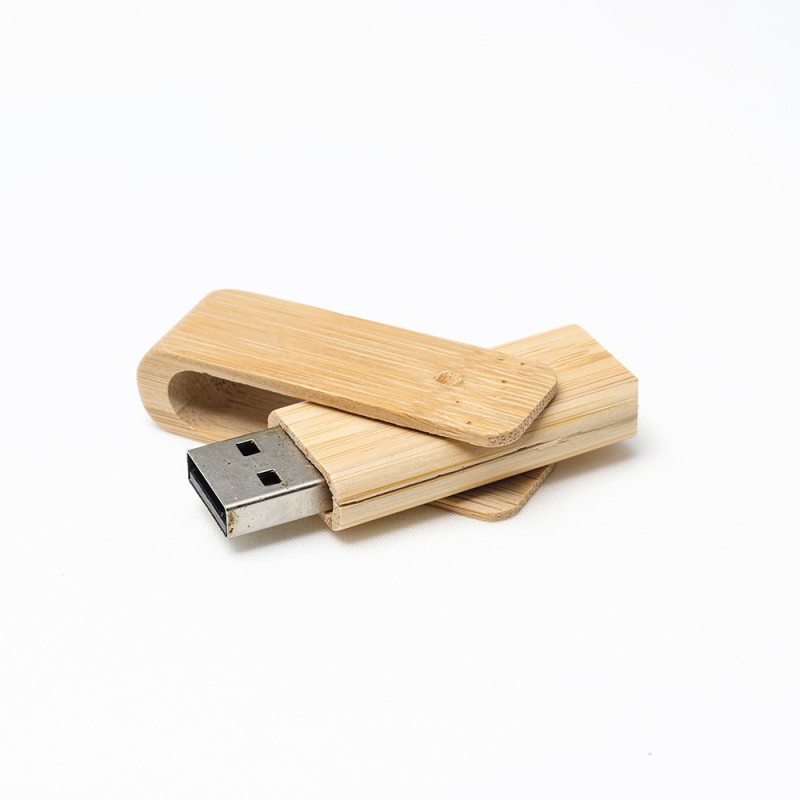 USB Flash Drive New Mexico