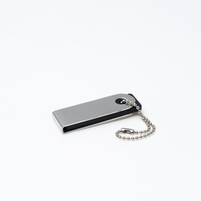 USB Flash Drive Luxembourg