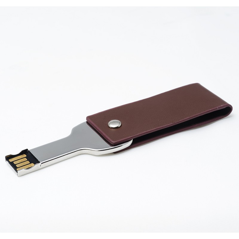 USB Flash Drive Tunis