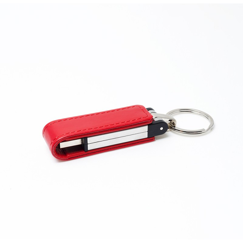 USB Flash Drive Sevilla