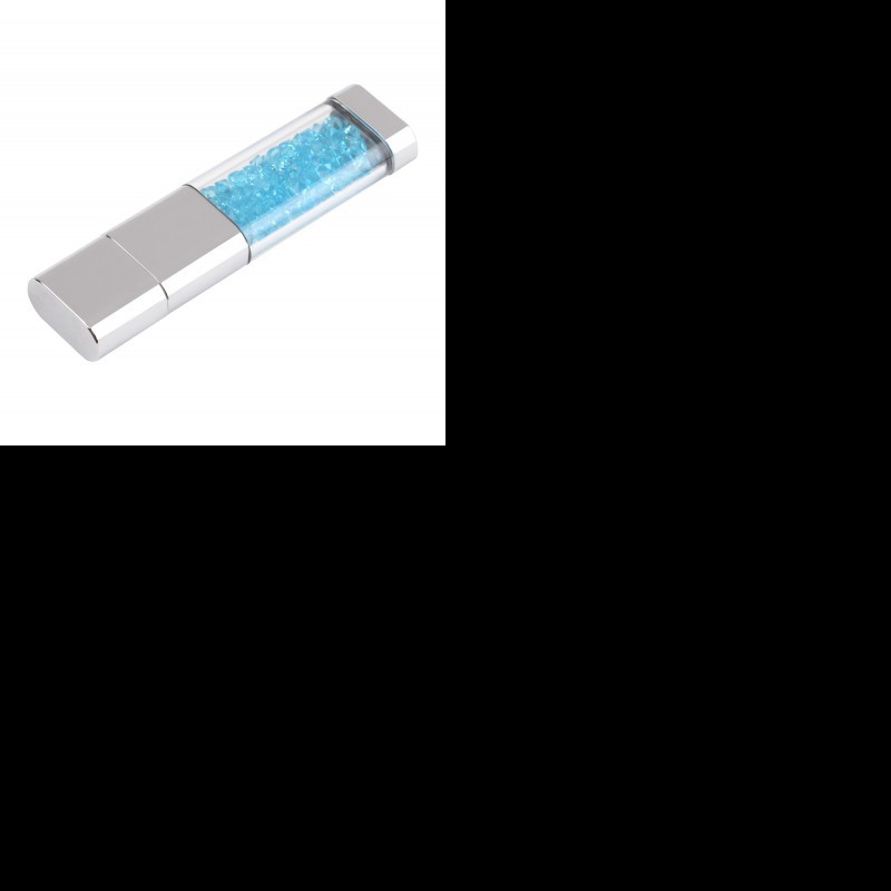 USB Flash Drive Toulouse