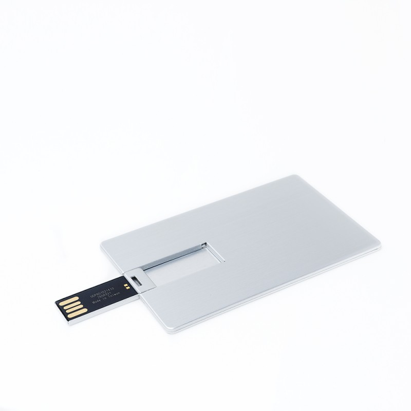 USB Flash Drive Shenzhen