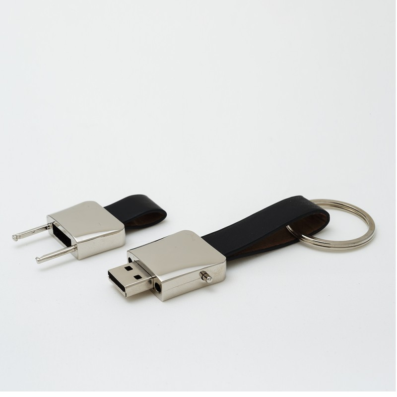 USB Flash Drive Portland