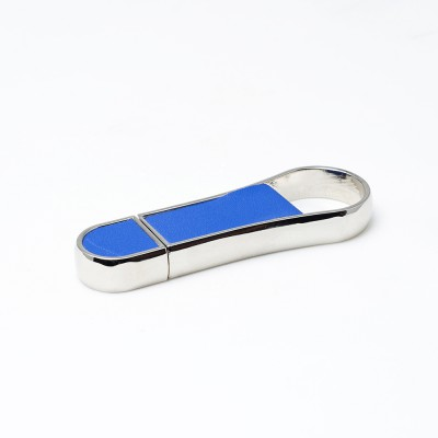 USB Flash Drive Nashville