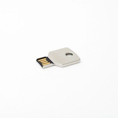 USB Flash Drive Birmingham