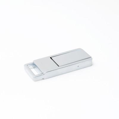 USB Flash Drive Tulsa