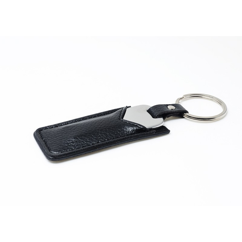 USB Flash Drive Arlington