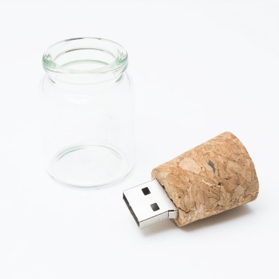 USB Flash Drive St. Louis