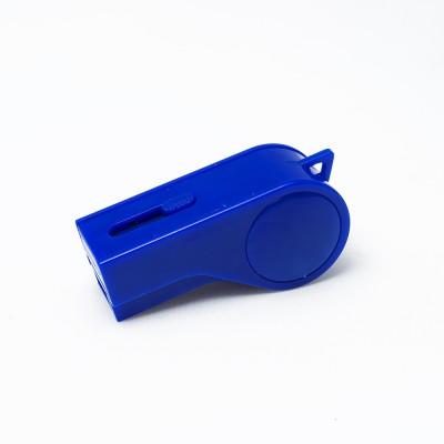 USB Flash Drive Cardiff