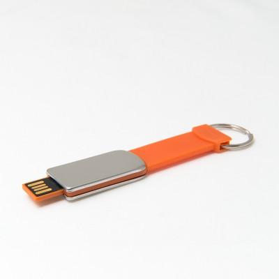 USB Flash Drive Vigo