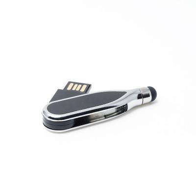 USB Flash Drive Dubai