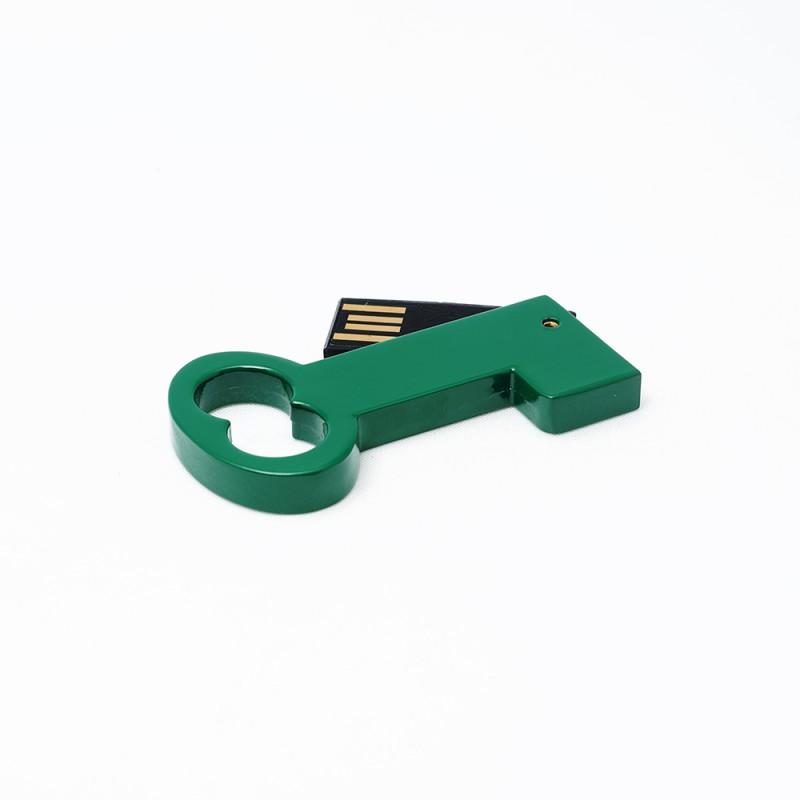USB Flash Drive Mannheim