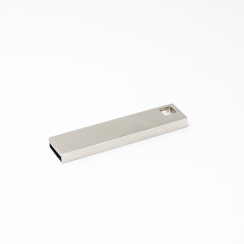 USB Flash Drive Arnhem