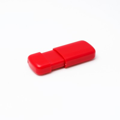 USB Flash Drive Graz